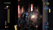 Immagine The House of the Dead 4 PlayStation 3