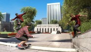 Immagine Skate 3 PlayStation 3