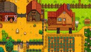 Immagine Stardew Valley Linux