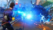 Immagine Sunset Overdrive (Xbox One)