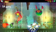 Immagine Guacamelee! Super Turbo Championship Edition PC