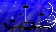 Immagine Electronic Super Joy (Mac)