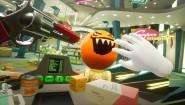 Immagine Shooty Fruity PlayStation 4