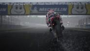 Immagine Immagine MotoGP 18 PC