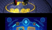 Immagine LEGO Batman 2: DC Super Heroes (3DS)