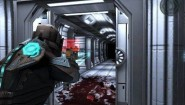 Immagine Dead Space iOS