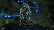 Immagine Uncharted 4: Fine di un Ladro PlayStation 4