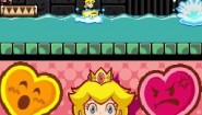 Immagine Super Princess Peach DS