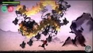 Immagine Sumioni: Demon Arts (PS Vita)