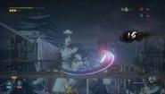 Immagine Hidden Dragon Legend PlayStation 4