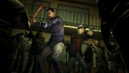 Immagine The Walking Dead: A Telltale Games Series (Xbox 360)