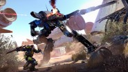 Immagine The Surge PS4