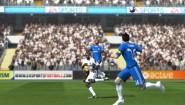 Immagine FIFA 11 (Xbox 360)