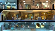 Immagine Fallout Shelter (PS4)