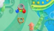 Immagine Kirby's Epic Yarn Wii