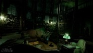 Immagine Call of Cthulhu: The Official Video Game (PS4)