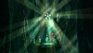 Immagine Rayman Origins PlayStation 3