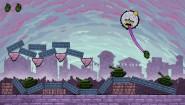 Immagine King Oddball Nintendo Switch