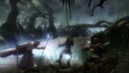 Immagine Il Signore degli Anelli: L'Avventura di Aragorn PlayStation 3