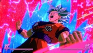 Immagine Dragon Ball FighterZ PC