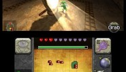 Immagine The Legend of Zelda: Ocarina of Time 3D (3DS)