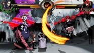 Immagine Skullgirls 2nd: Encore (PS4)