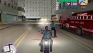 Immagine Grand Theft Auto: Vice City (PC)