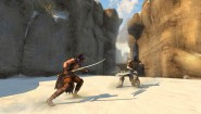 Immagine Prince of Persia (PS3)