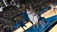 Immagine Immagine NBA 2K11 PS3