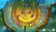 Immagine Squids Odyssey Nintendo Switch