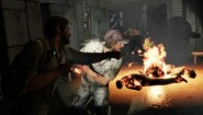Immagine Immagine The Last of Us Remastered PS4