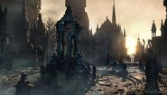 Immagine Bloodborne PlayStation 4