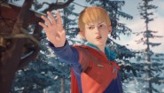 Immagine The Awesome Adventures of Captain Spirit PlayStation 4