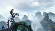 Immagine Trials Rising Xbox One