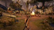 Immagine Fable Anniversary Xbox 360