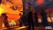 Immagine Sherlock Holmes: Crimes & Punishments (PS4)
