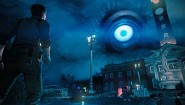 Immagine Immagine The Evil Within 2 PS4