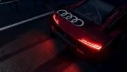 Immagine Immagine Assetto Corsa Competizione Xbox One