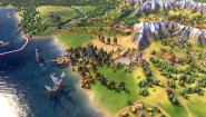 Immagine Sid Meier's Civilization VI (Xbox One)