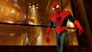 Immagine Spider-Man: Edge of Time (Wii)