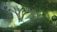 Immagine Capsized (Xbox 360)