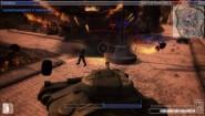 Immagine WarHawk (PS3)