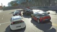 Immagine Sébastien Loeb Rally Evo (Xbox One)