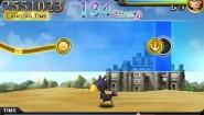 Immagine Immagine Theatrhythm Final Fantasy 3DS