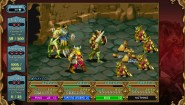 Immagine Dungeons & Dragons: Chronicles of Mystara Wii U