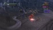 Immagine Bayonetta Wii U