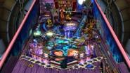 Immagine Pinball FX3 (PS4)