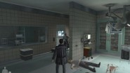 Immagine Max Payne 2: The Fall of Max Payne (PC)