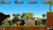 Immagine Caveman Warriors Nintendo Switch