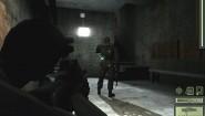 Immagine Tom Clancy's Splinter Cell PC